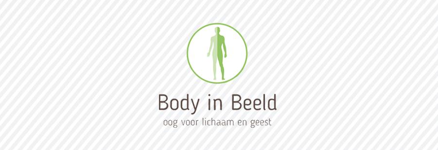 Body in Beeld - Eline van de Kieft