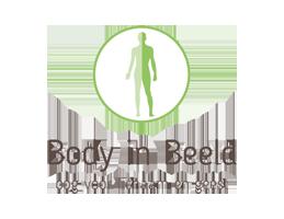 Body in Beeld
